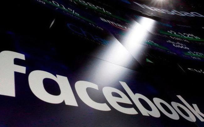 Facebook và Google đang tuân thủ pháp luật Việt Nam thế nào?