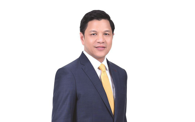 Lo sợ chiến tranh thương mại, quỹ 28 tỷ USD của chính phủ Thái Lan tránh xa chứng khoán
