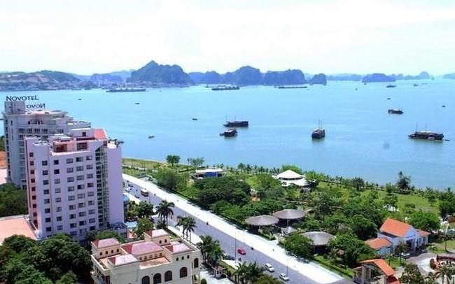 Việt Nam có tiềm năng lớn phát triển bất động sản nghỉ dưỡng