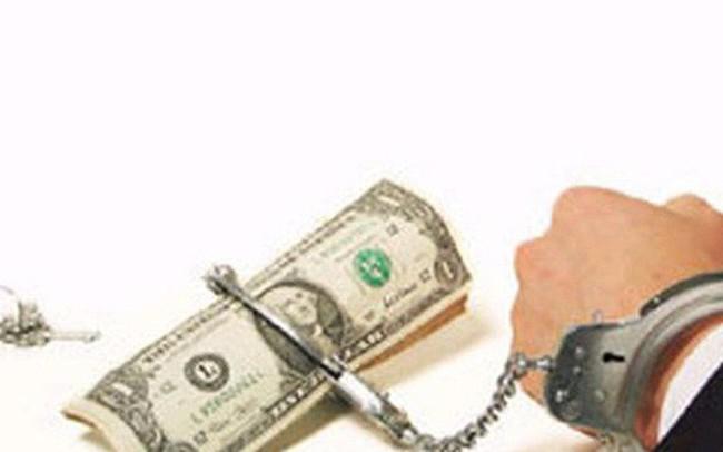 """Tiền thất thoát từ các """"đại án"""" ngân hàng mới thu được hơn 17% - ảnh 1"""