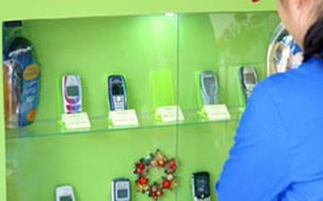 Buôn lậu điện thoại: Từ ông trùm Đông Nam Associates đến Nhật Cường Mobile