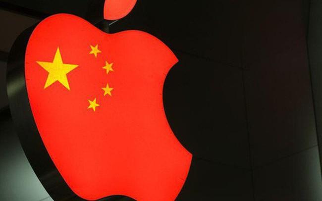 Apple đứng giữa ngã 3 đường vì căng thẳng Mỹ - Trung: giờ phải tăng giá iPhone hay hy sinh lợi nhuận? - ảnh 1