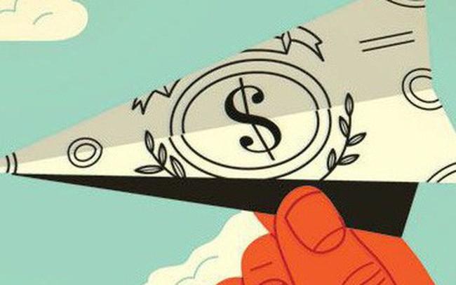 Thấm thía chữ Tiền đi kèm chữ Bạc: Tiền, khi cho vay là bằng hữu, khi đòi nợ lại là kẻ thù