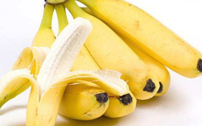 Loại quả xuất khẩu nhiều nhất trên thế giới vì ngon và bổ dưỡng: Bạn có ăn thường xuyên?