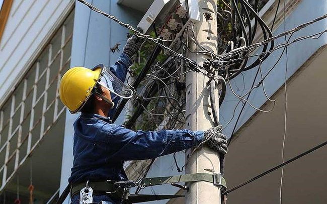 Cần có cơ quan độc lập kiểm tra về giá điện