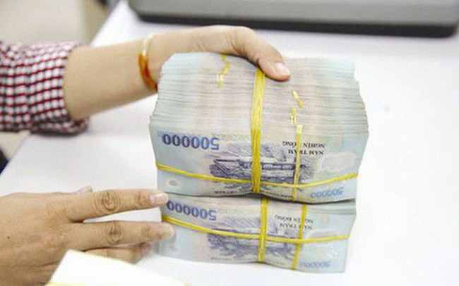 Động lực mới cho lợi nhuận ngân hàng