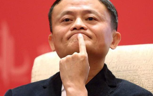 Tại sao bạn rất muốn kiếm tiền nhưng lại không thể kiếm được nhiều tiền, Jack Ma vạch ra 4 nguyên nhân bạn trẻ hay mắc phải