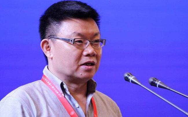 Nguy cơ Mỹ trừng phạt khiến tài sản hai tỷ phú Trung Quốc giảm mạnh