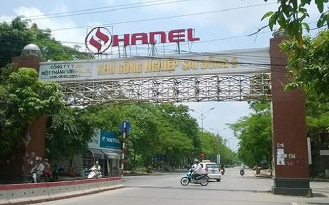 """""""Lộ"""" loạt sai phạm đất đai sau cổ phần hóa doanh nghiệp ở Hà Nội"""