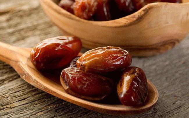 """Cơ thể nhận được 8 lợi ích kỳ diệu khi ăn trái cây """"siêu thực phẩm"""" này trong một tuần"""