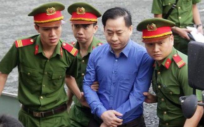 """Ngày mai, Vũ """"nhôm"""" và ông Trần Phương Bình hầu tòa"""