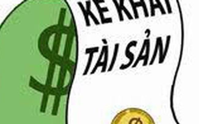 TP HCM không có trường hợp vi phạm về kê khai tài sản, thu nhập trong năm 2018