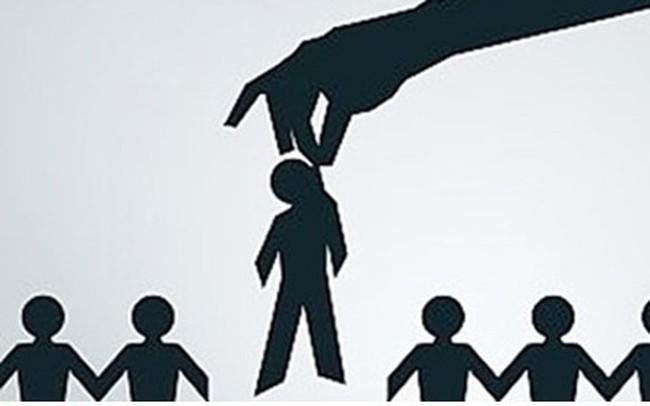 Chỉ 1% công chức, viên chức không hoàn thành nhiệm vụ: Đáng mừng chứ!?