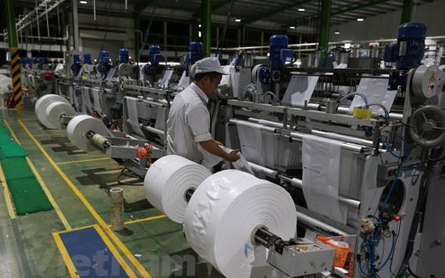 Chuyên gia Jetro: Việt Nam có thể trở thành nhà sản xuất lớn toàn cầu
