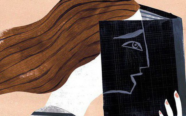 Câu chuyện dạy con vĩ đại của người cha Do Thái: Cương quyết rèn thói KỶ LUẬT với chính mình hôm nay chính là TỰ DO và GIÀU CÓ cho bản thân ngày mai