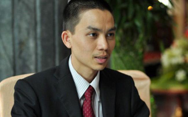 """Việt Nam chỉ là một """"ứng cử viên"""" trước làn sóng chuyển dịch đầu tư từ Trung Quốc"""