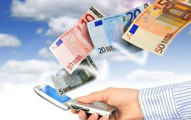 Nhà mạng phải điều chỉnh hạn mức thanh toán trên Mobile Money?