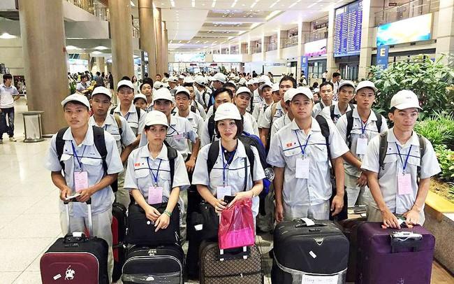 Cộng hòa Séc mở lại thị trường cho lao động Việt Nam