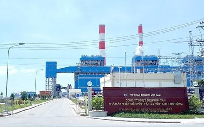 Cấp bảo lãnh Chính phủ hơn 1,6 tỷ USD cho 2 dự án điện của EVN và PVN
