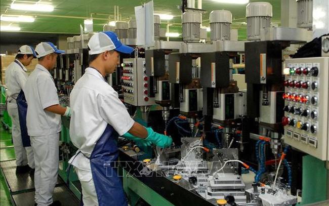 Giới phân tích: Việt Nam có thể vươn lên thành một nước kinh tế phát triển