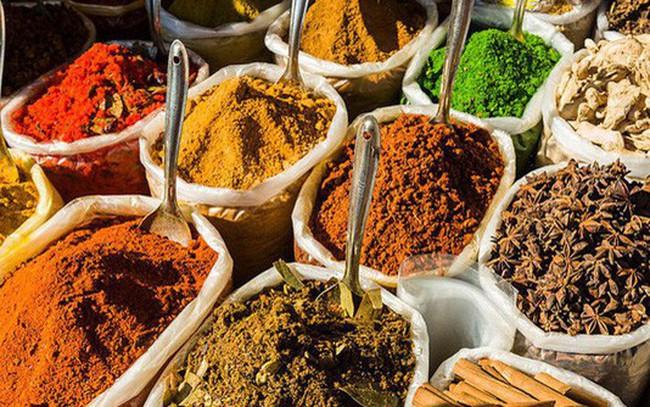 Không phải chiến tranh thương mại, món cà ri mới đang làm đau đầu những nhà hoạch định của nền kinh tế 1,4 tỷ dân Ấn Độ