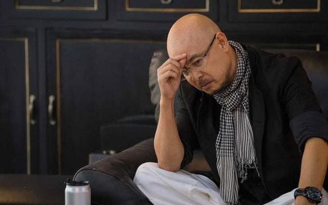 Luật sư của ông Đặng Lê Nguyên Vũ: Con dấu do bà Thảo cưỡng đoạt vẫn còn, và vẫn được đóng lên hàng loạt văn bản gửi các đối tác nước ngoài