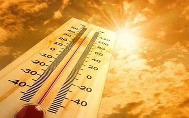 Nắng nóng gay gắt: Cảnh báo nguy cơ gia tăng ung thư, nhất là 2 bệnh ung thư sau