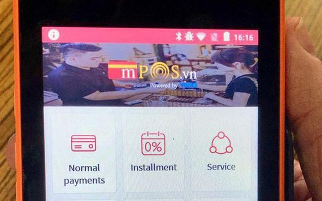 2 startup thanh toán Vimo và mPOS sáp nhập, lên kế hoạch huy động 30 triệu USD, nhắm tới 2 thị trường khu vực là Myanmar và Indonesia
