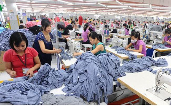 Vốn FDI từ Trung Quốc vào Việt Nam: Tiềm ẩn không ít rủi ro khó lường