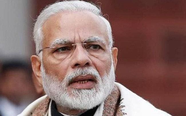 """Ấn Độ bị nghi """"thổi phồng"""" số liệu tăng trưởng GDP suốt nhiều năm"""