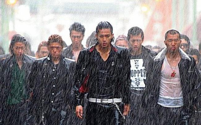 Mặt trái của nền văn hóa quá... lịch sự: Người Nhật ngày càng hung hãn