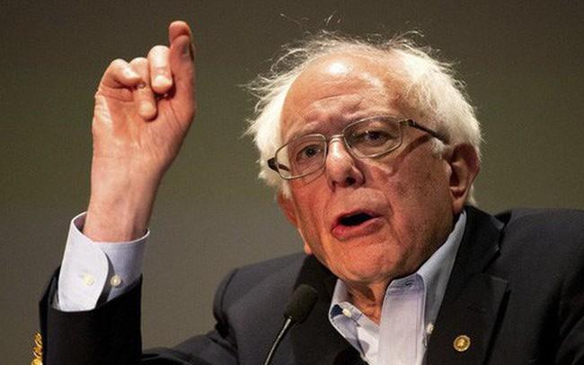 20 ứng viên Tổng thống Mỹ của Đảng Dân chủ sắp có cuộc tranh luận đầu tiên