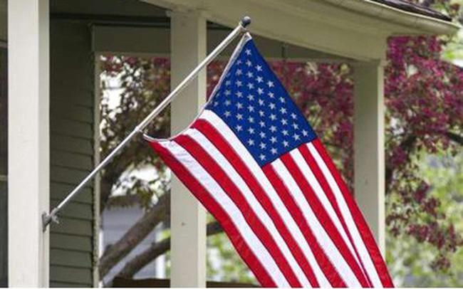 Câu chuyện ít biết đằng sau quốc kỳ của các nước