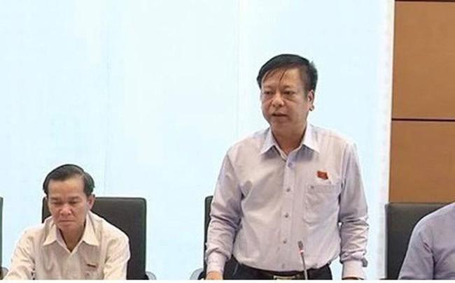 Sự vô lý ở phiên toà sơ thẩm vụ ly hôn hàng ngàn tỷ nhà Trung Nguyên - ảnh 1