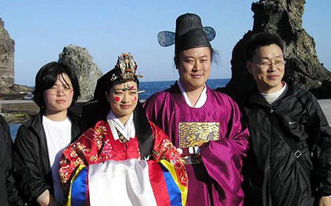 Cô dâu nước ngoài vỡ mộng khi lấy chồng Hàn Quốc và những góc khuất tê tái chỉ người trong cuộc mới hiểu