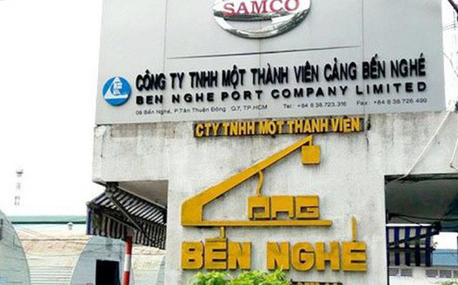 TP.HCM: Kiến nghị giữ lại 100% vốn nhà nước ở hàng loạt doanh nghiệp - ảnh 1