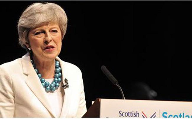 Đảng Bảo thủ Anh lựa chọn 2 ứng viên thay thế Thủ tướng Theresa May