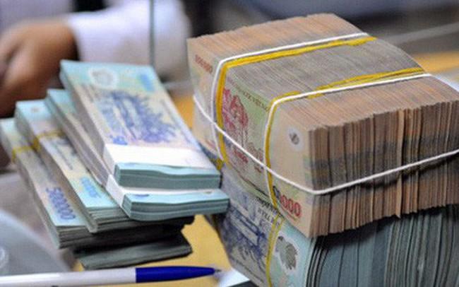 Mức nới tín dụng cho các ngân hàng sẽ không nhiều