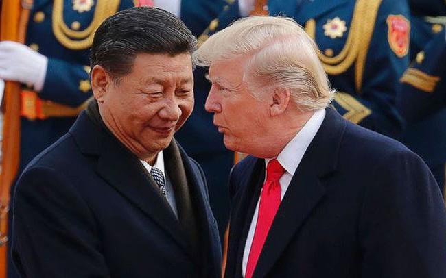 Ba cuộc gặp đáng chú ý tại Thượng đỉnh G20 tuần tới