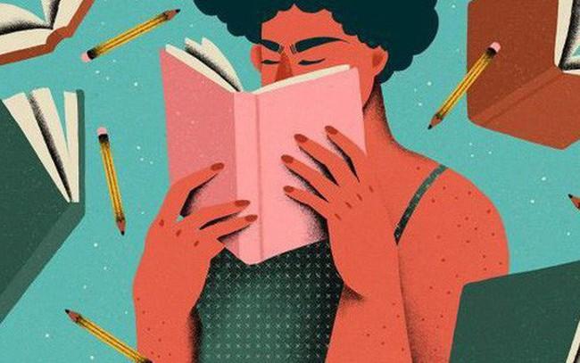 5 điều quý báu tôi học được nhờ đọc 50 cuốn sách trong một năm: Tiền kiếm được sẽ chẳng là gì nếu không biết tiết kiệm