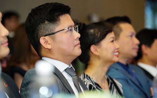 Đầu tư hàng ngàn tỉ đồng, các công ty Shark Dzung rót vốn đang có mức lỗ khổng lồ trong những năm qua