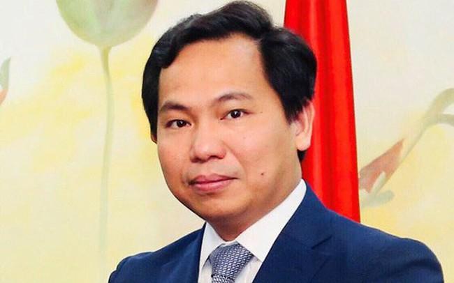 TP Cần Thơ có tân Chủ tịch UBND 45 tuổi