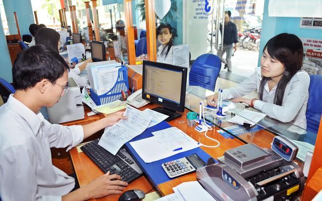 Đồng Nai: Thu thuế nội địa 6 tháng tăng 32%