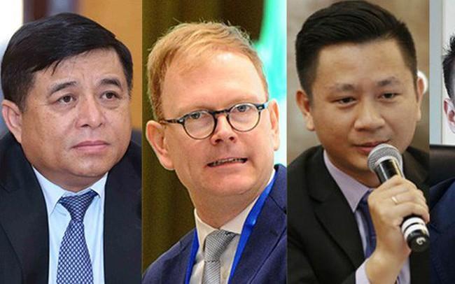 Kinh tế Việt Nam nửa đầu 2019 với những dấu hiệu chậm lại