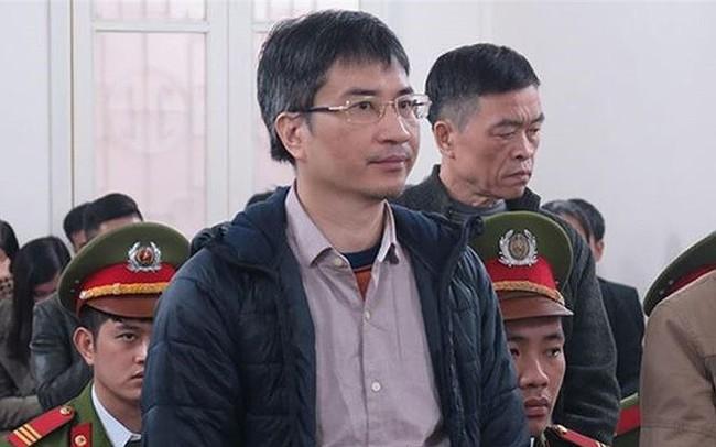 Thu gần 100 tỷ từ đấu giá 7 lô đất 'vàng' của Giang Kim Đạt và đồng phạm
