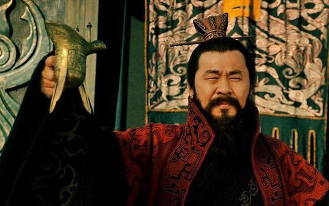"""Tào Tháo cả đời xem trọng và """"thèm khát"""" 5 vị tướng này nhất, đáng nói 3 trong """"ngũ hổ tướng"""" của Lưu Bị đều có mặt"""
