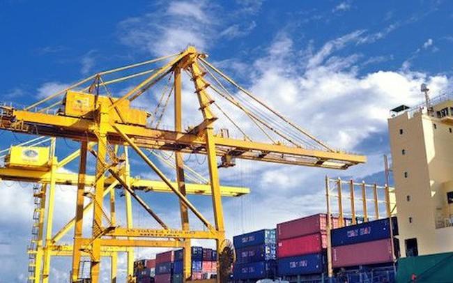 Cảnh báo sớm nguy cơ xảy ra các vụ kiện về phòng vệ thương mại, xuất xứ cho doanh nghiệp