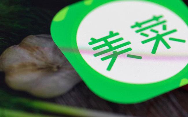 Startup bán rau Trung Quốc có thể được định giá tới 12 tỷ USD