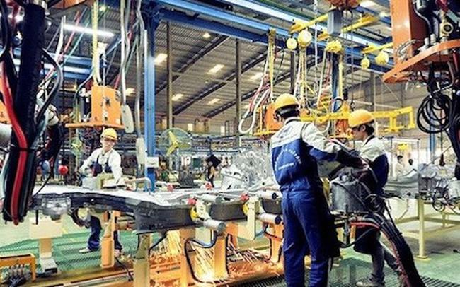 Sức mạnh của kinh tế tư nhân được đánh giá vượt trội tại Việt Nam