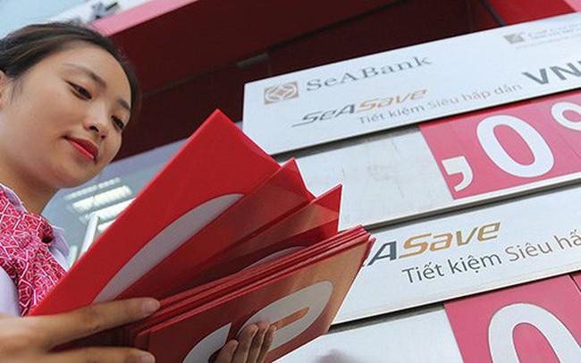 Hàng loạt ngân hàng trung ương giảm lãi suất, Việt Nam thì sao?
